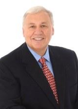 Steve Macke