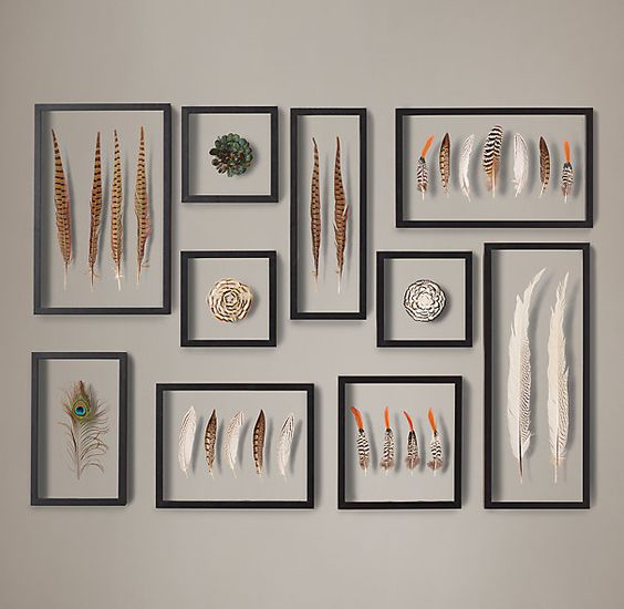 Styling Your Home with Art | Impact Home Staging Experts