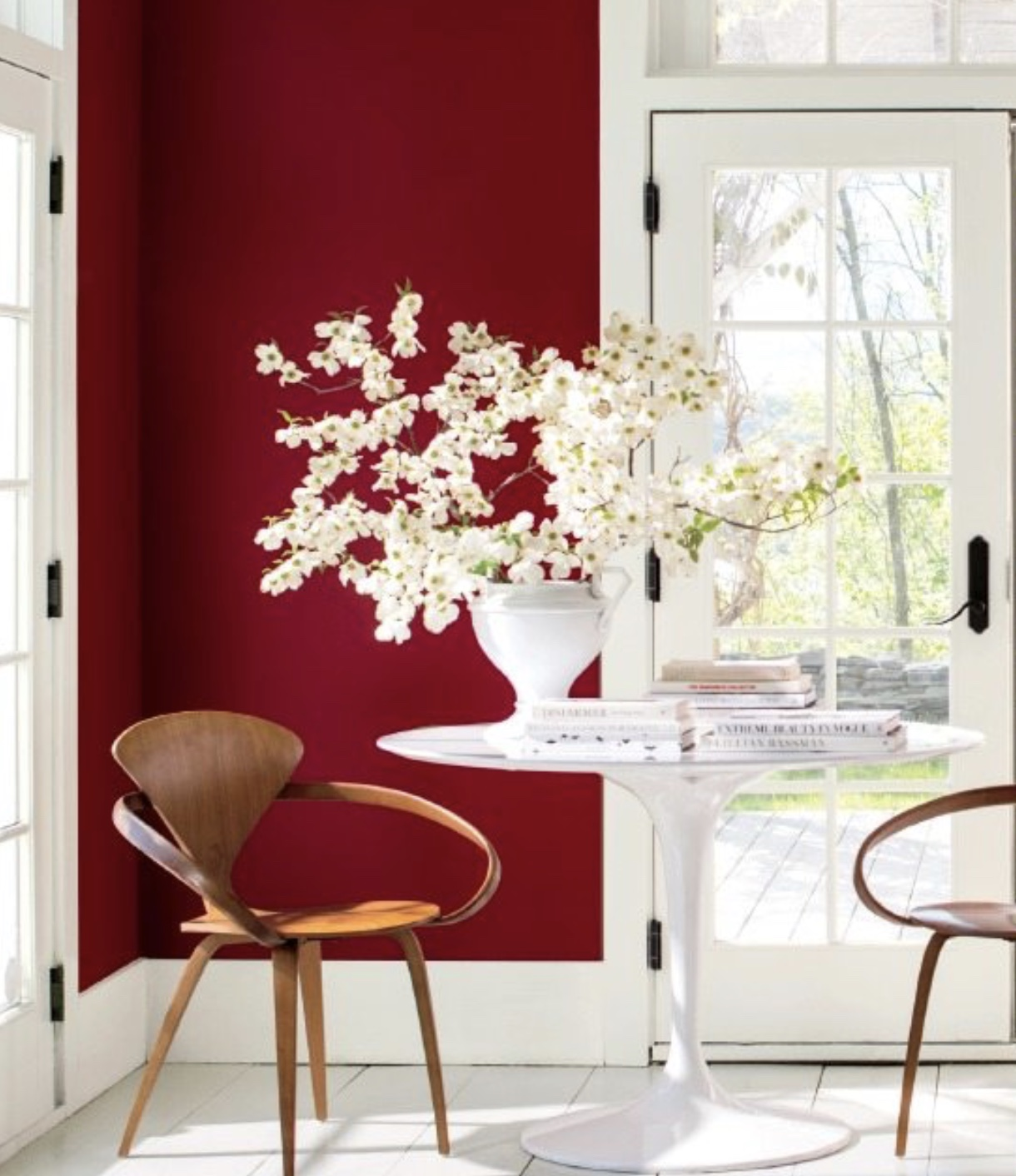 Home Staging Trends: Impact Home Staging Experts